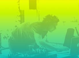 SILIKAT_electronic_music_swann_thommen_la_voirie_bienne_thumbail