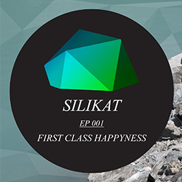 first_class_happyness_ep_2012_silikat_swann_thommen_Thumbails