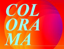 colorama_teaser_thumbail