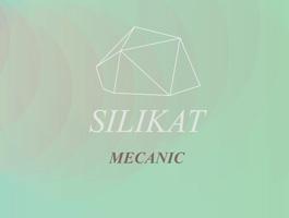 mecanic_thumbail