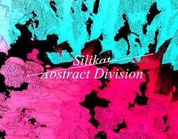 Silikat_Abstract-Division_Teaser1