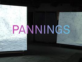 pannings_teaser_thumbail