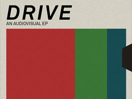 drive-video