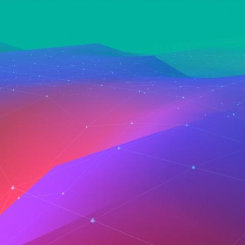 Places_SILIKAT_vignette4