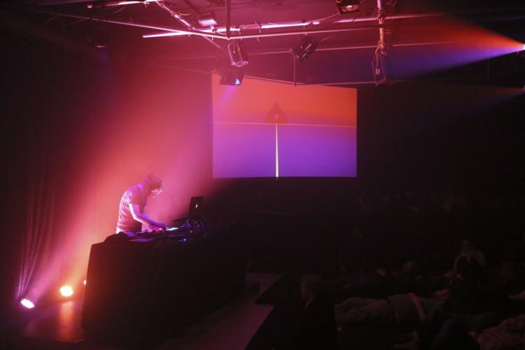 LEXICO-RECORDS-PARTY_SILIKAT_5