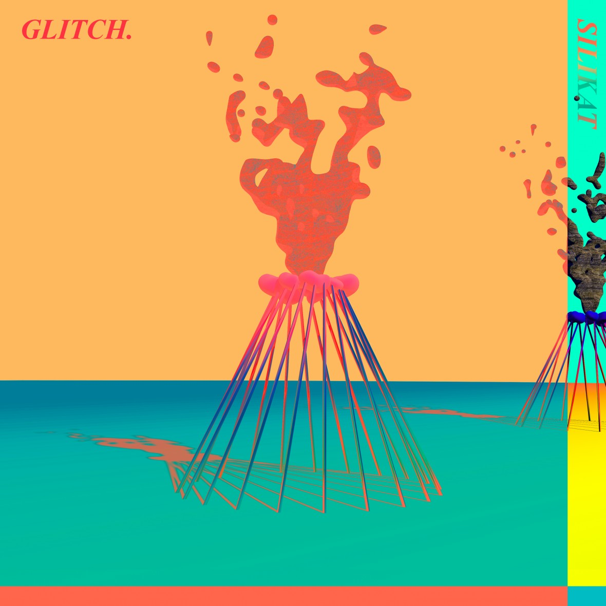 POCHETTE-GLITCH